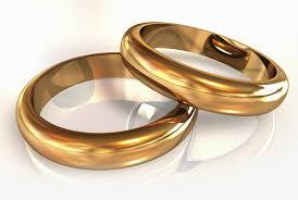 Mariage gay Mariage pour tous